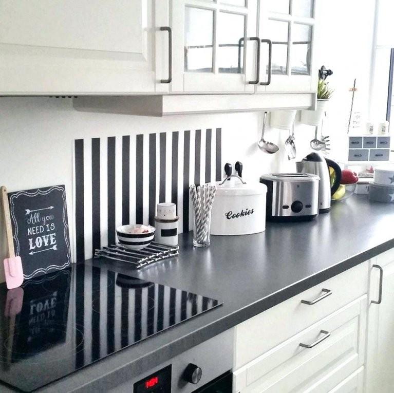 Deko Kuche Amazing Ideen Wie Sie Ihre Kche Dekorieren Knnen von Dekoration Für Die Küche Photo