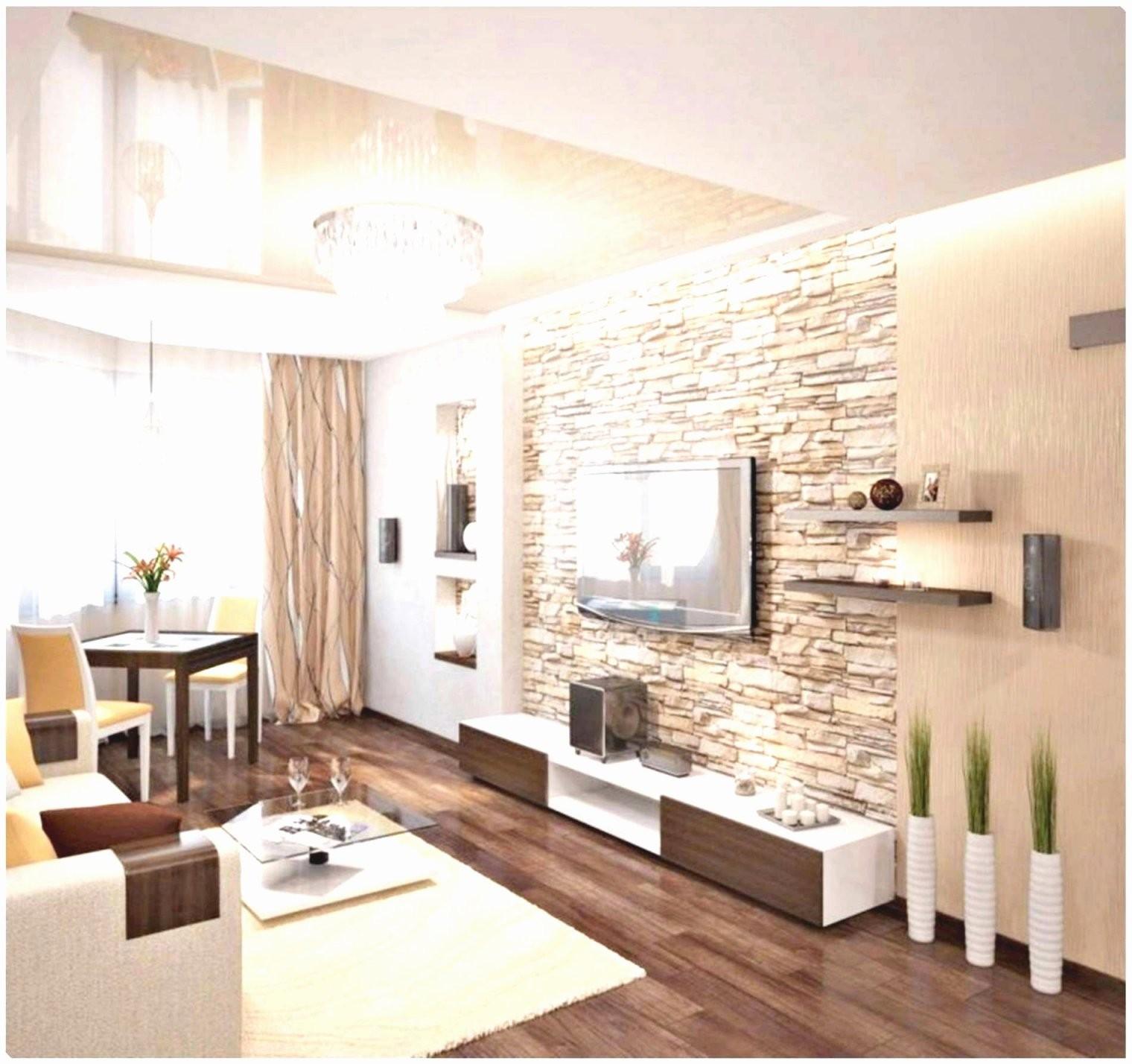 Dekoideen Wohnzimmer Selber Machen Design Der Diesjährige Trend von Wohnzimmer Deko Selber Machen Bild