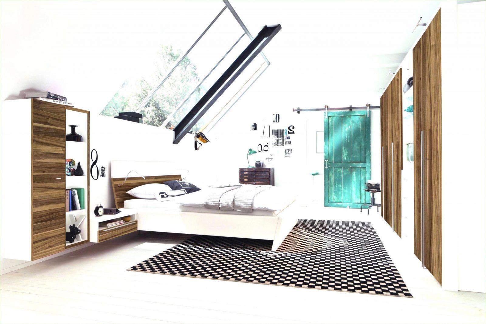 Dekoideen Wohnzimmer Selber Machen Genial Die Meisten Erstaunlich von Deko Für Wohnzimmer Selber Machen Photo