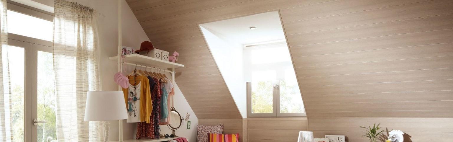 Dekorpaneele Für Wand Und Decke Bei Meister Kaufen von Paneele Streichen Ohne Schleifen Photo