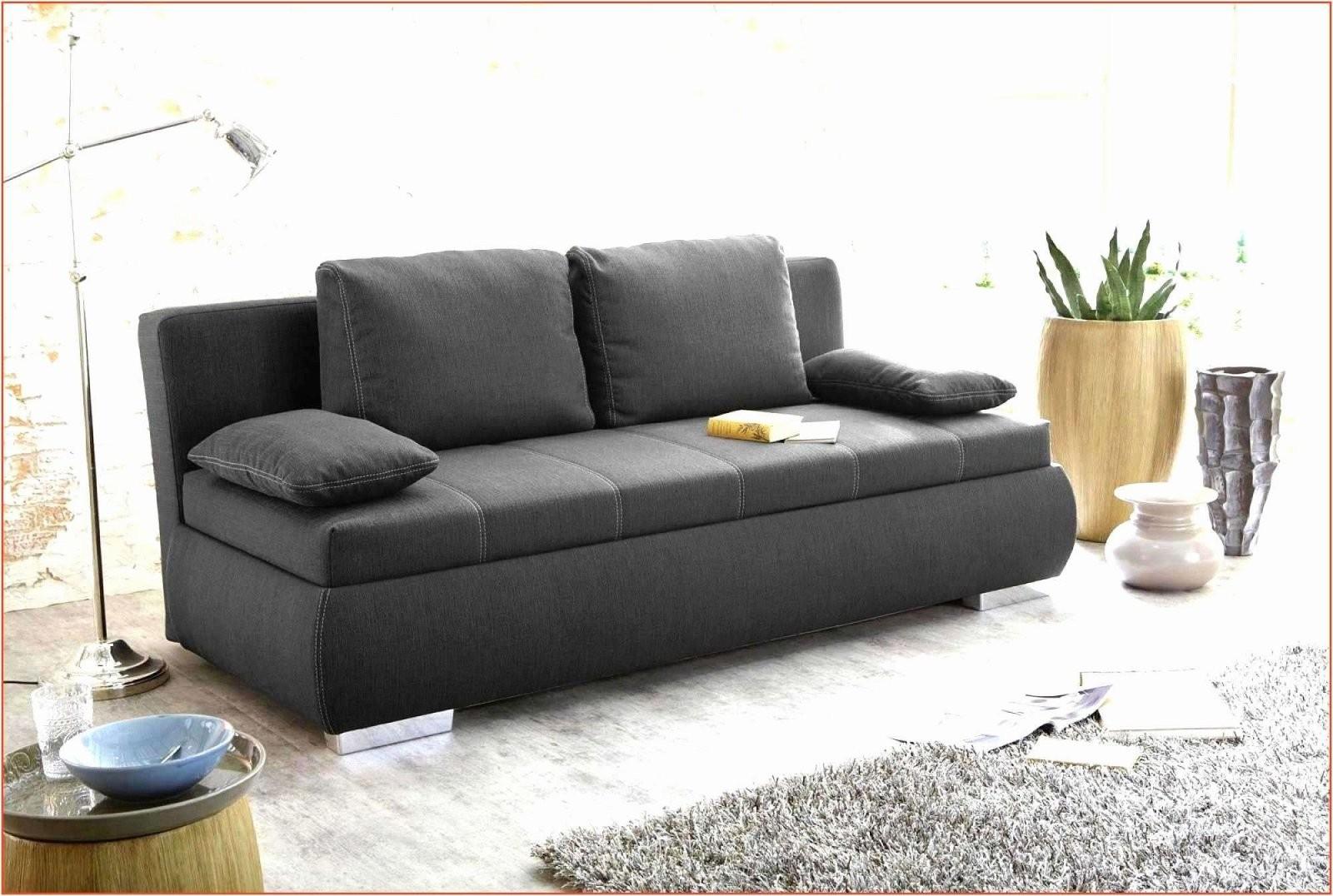 Der Besten Möbel Roller Schlafsofa  Couch Möbel  Sofa Furniture Home von Roller Ecksofa Mit Schlaffunktion Bild