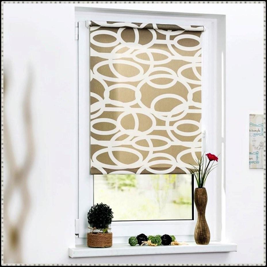 Design 43 Für Gardinen Für Balkontür Ohne Bohren von Gardinen Für Balkontür Ohne Bohren Bild
