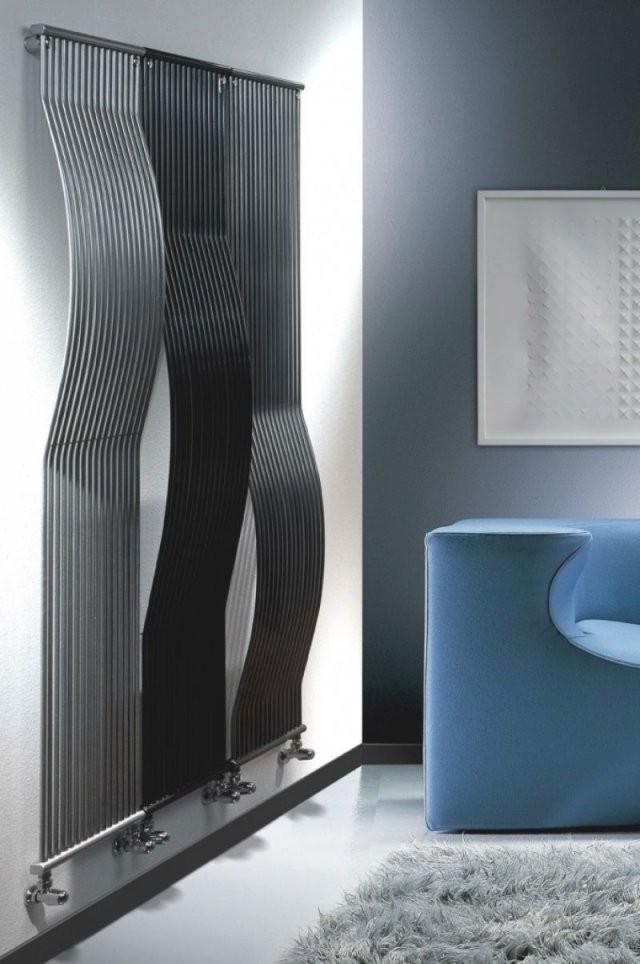 Design Heizkörper Wohnzimmer Kermi Gemütliches Zuhause  Karenllew von Moderne Heizkörper Für Wohnzimmer Photo