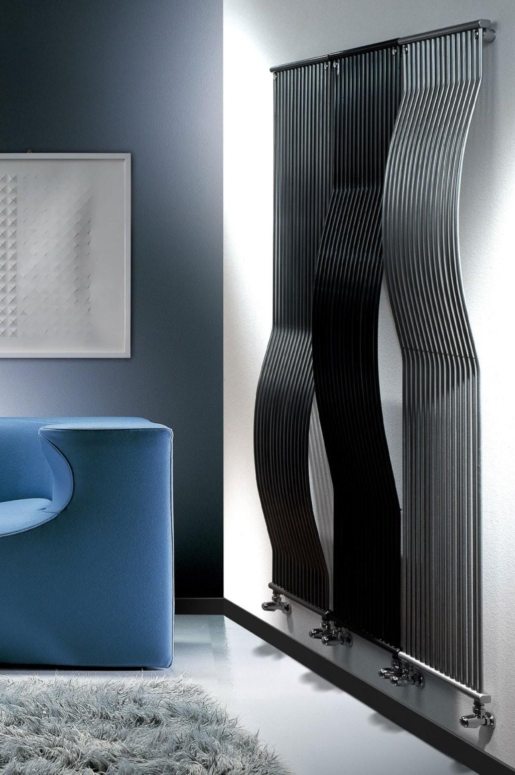 Design Heizkörper Wohnzimmer  Rubengonzalezclub von Moderne Heizkörper Für Wohnzimmer Bild
