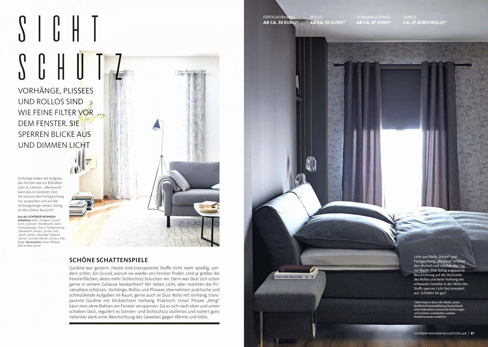 Design Tapete Schlafzimmer Frisch Schlafzimmer Trends Elegant 35 Das von Tapeten Design Ideen Schlafzimmer Photo