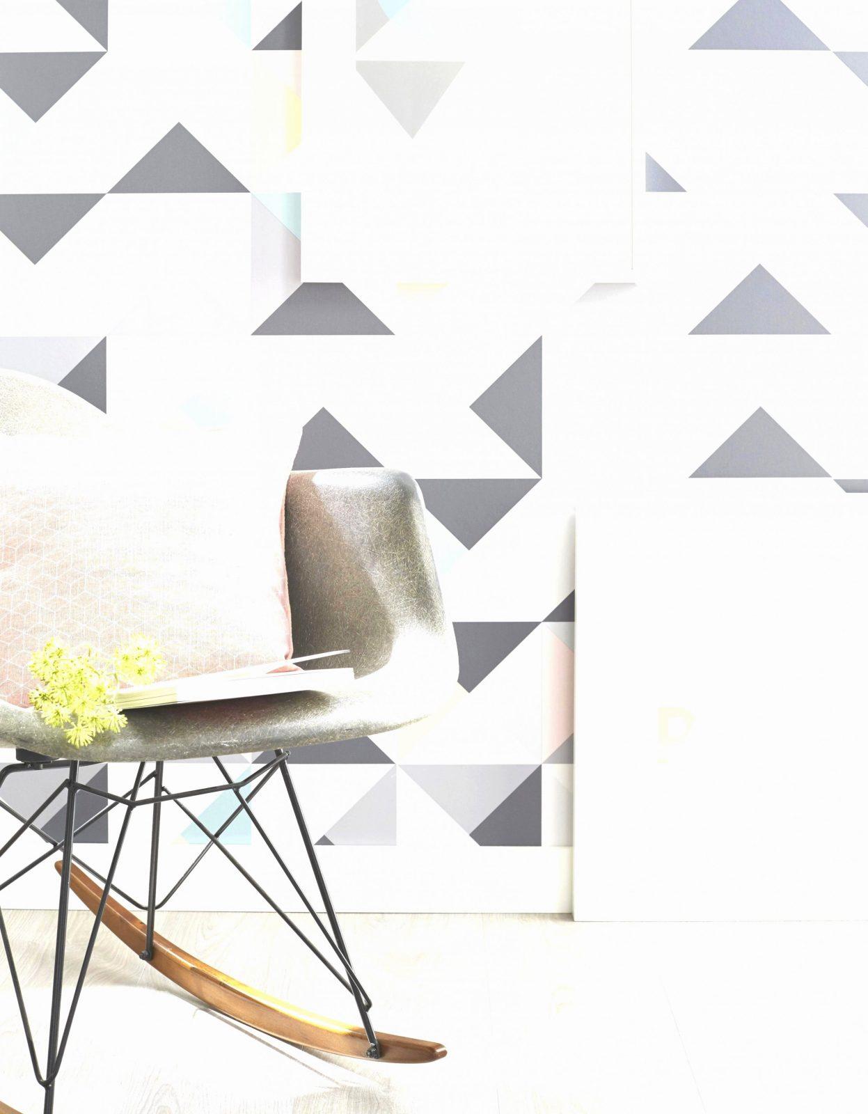 Design Tapeten Wohnzimmer Ideen Was Solltest Du Tun von Tapeten Wohnzimmer Ideen 2016 Bild