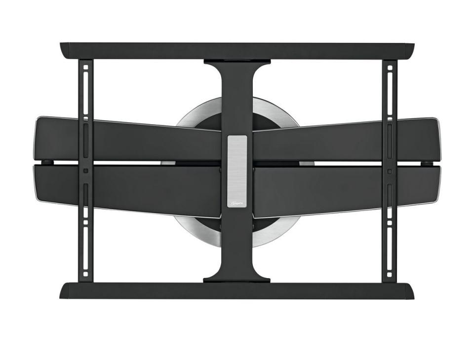 Designmount (Next 7345) Schwenkbare Tvwandhalterung  Vogel's von Tv Wandhalterung Test 2015 Bild