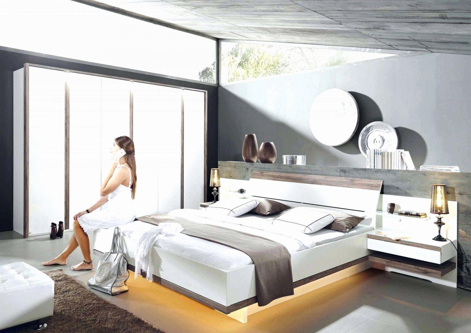 Designs Stock Von Kreative Wandgestaltung Schlafzimmer  Wohnzimmer von Wandgestaltung Schlafzimmer Selber Machen Bild