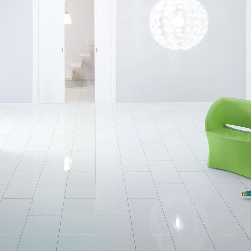Die 20 Besten Ideen Für Pvc Bodenbelag Weiß Hochglanz  Beste von Pvc Boden Weiß Hochglanz Bild