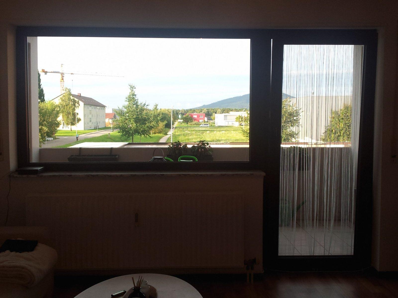 Die 20 Besten Ideen Für Wohnzimmer Gardinen Mit Balkontür  Beste von Gardinen Für Wohnzimmer Mit Balkontür Bild