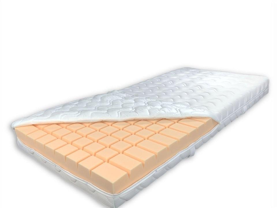 Die Beste Matratze Matratzen Concord Lattenrost Elektrisch von Sf Contact Sensiflex Lattenrost Photo