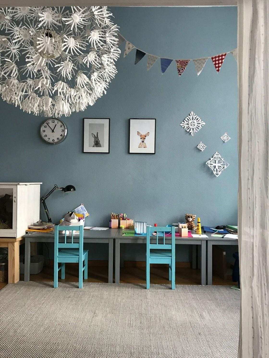 Die Besten Ideen Für Die Wandgestaltung Im Kinderzimmer von Wandgestaltung Kinderzimmer Mit Farbe Photo