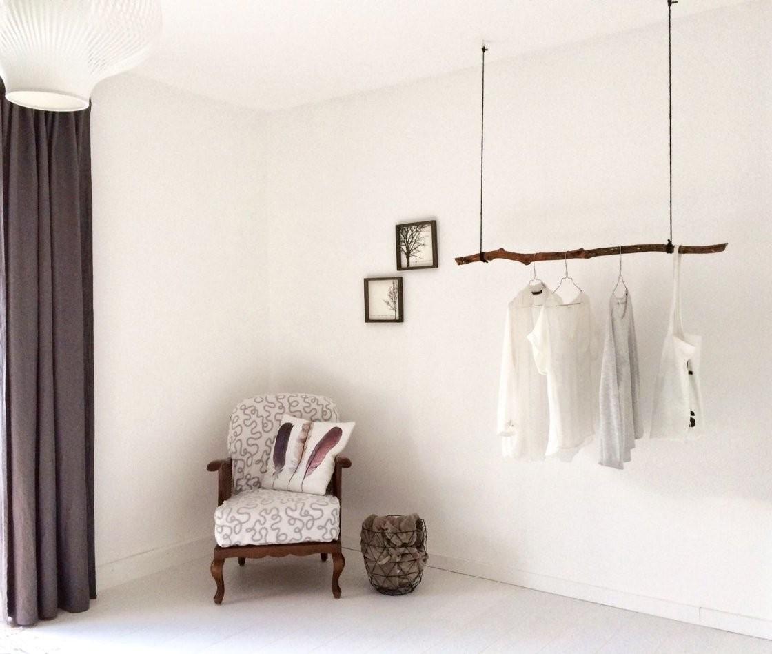 Die Besten Ideen Für Die Wandgestaltung Im Schlafzimmer von Wandgestaltung Schlafzimmer Selber Machen Photo