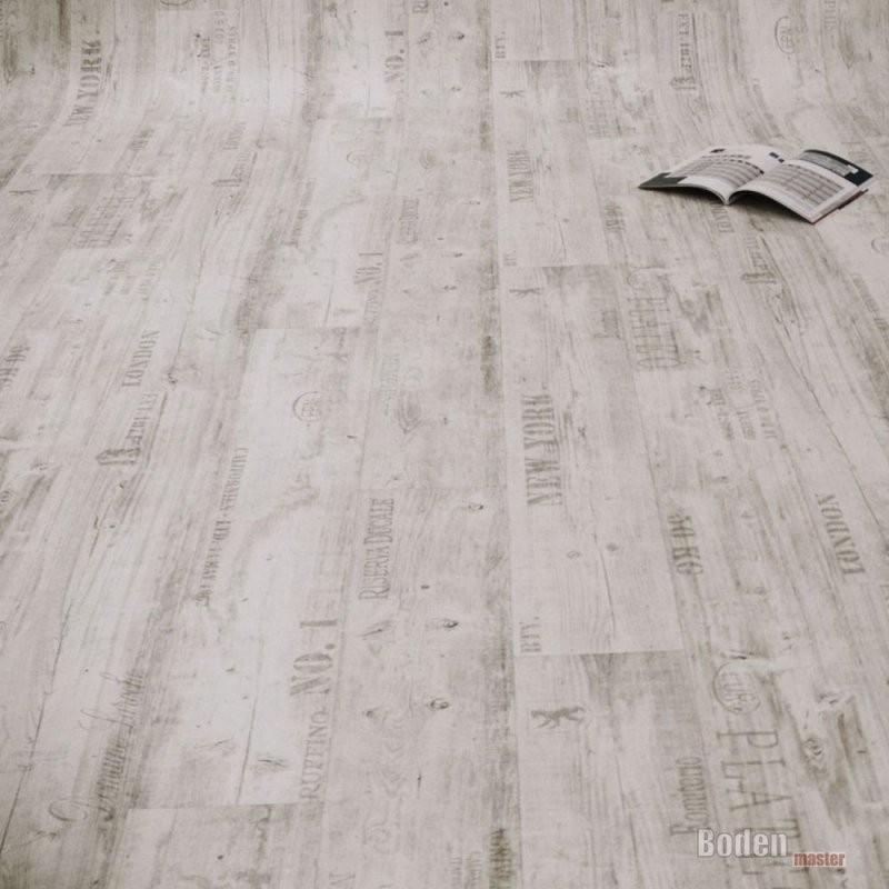 Die Besten Pvc Bodenbelag Fliesenoptik  Beste Bodenbelag Ideen von Pvc Boden Fliesenoptik Grau Bild