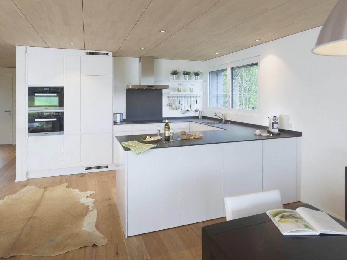 Die Fünf Geheimnisse Die Sie  Home Designinformationen von Küchen In U Form Günstig Bild