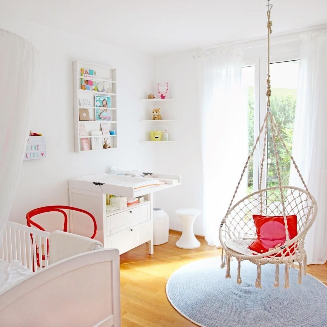 Die Schönsten Ideen Für Dein Ikea Kinderzimmer von Kleines Kinderzimmer Einrichten Ikea Bild