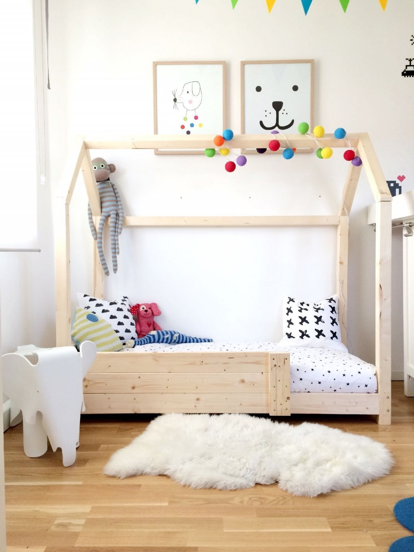 Die Schönsten Ideen Für Dein Kinderzimmer von Atemberaubende Ideen Für Dein Zuhause Bild