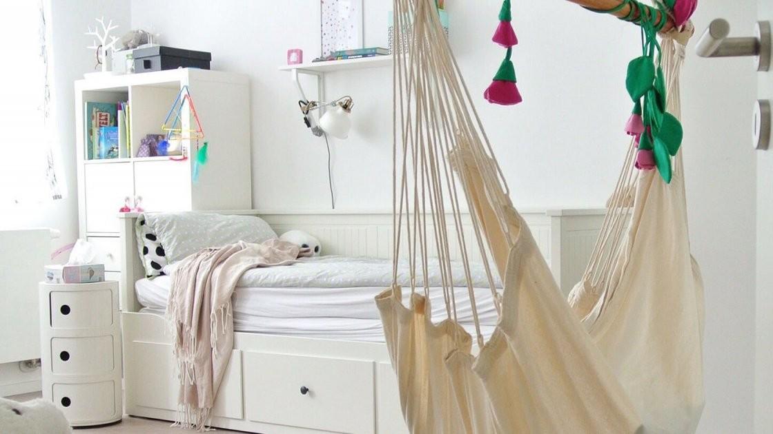 Die Schönsten Ideen Für Dein Kinderzimmer von Deko Ideen Babyzimmer Selber Machen Bild