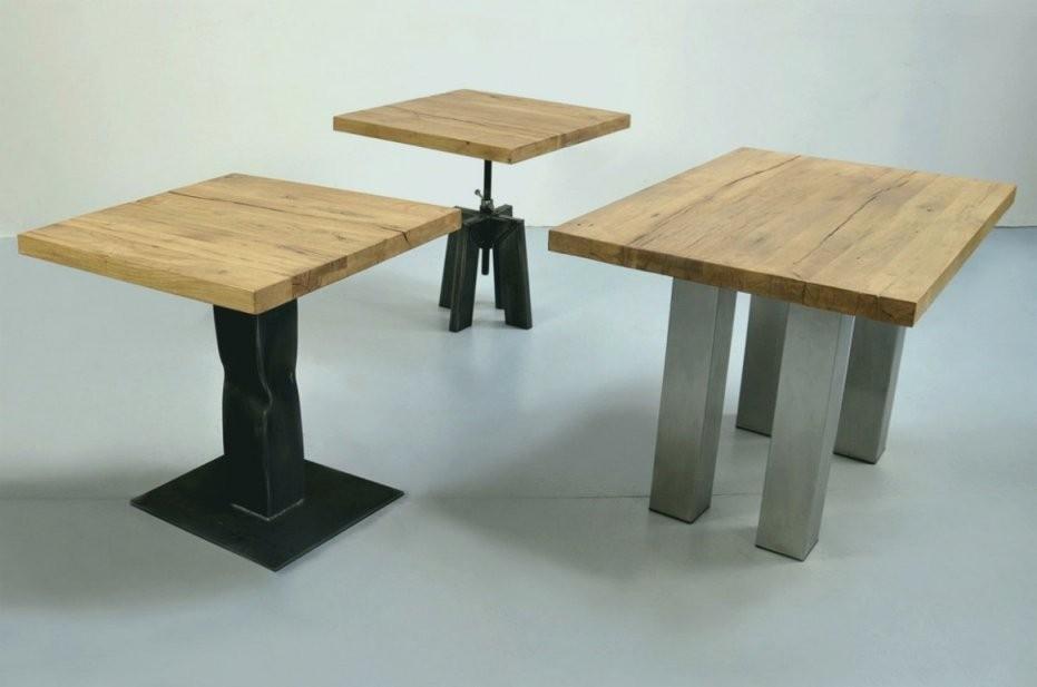 Stühle Und Tische Für Gastronomie Gebraucht