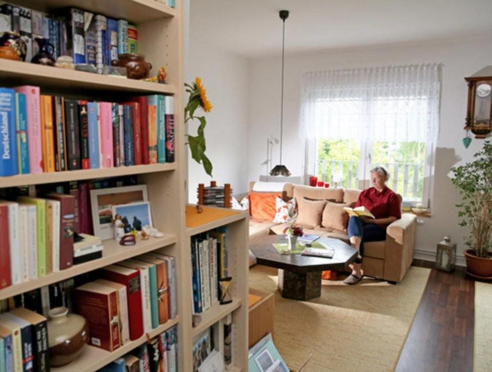 Diese Sieben Einrichtungsfehler Im Wohnzimmer Machen Auch Sie  Wohnen von Deko Für Große Räume Photo