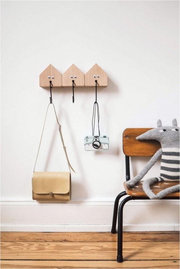 Diy Hanging Keyboard Tray Diy Kinder Garderobe Selber Bauen Holz von Holz Garderobe Selber Machen Bild