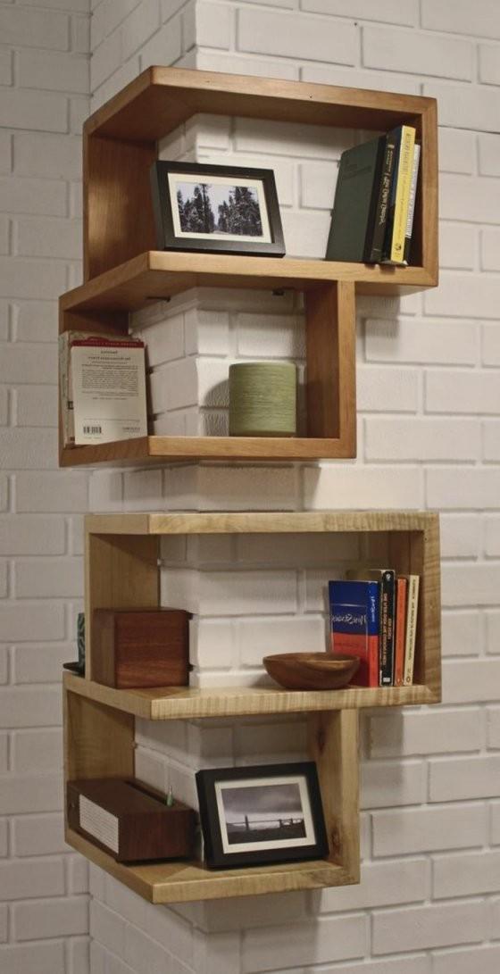 Diy Möbel Ideen Und Vorschläge Die Sie Inspirieren Können von Kreative Möbel Selber Bauen Bild