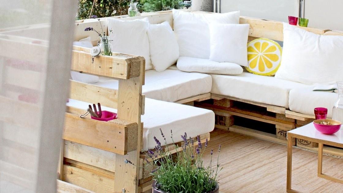 Diy Möbel Selber Bauen von Rustikale Möbel Selber Bauen Bild
