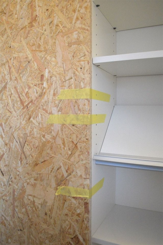Diy Schiebetüren Selber Machen Ikea Hack Billy (13)  Ikeahacks In von Schiebetüren Regal Selber Bauen Photo