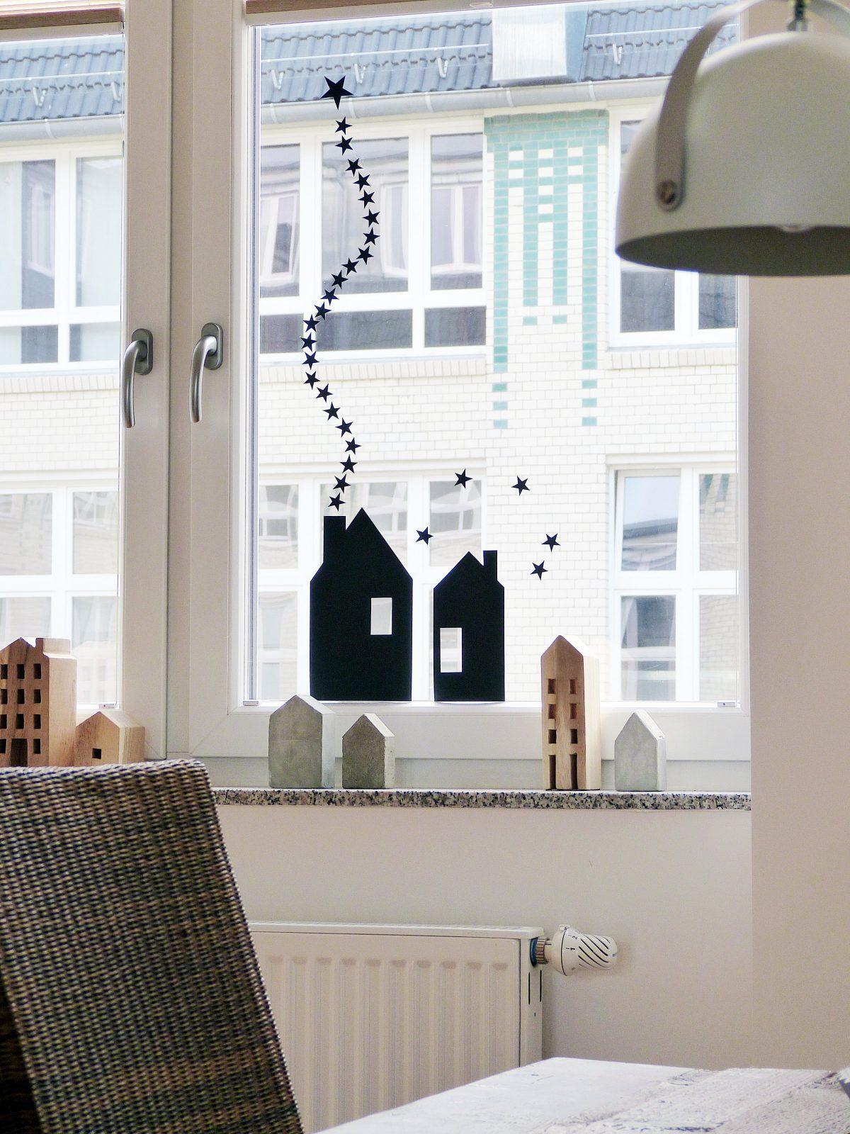 Do It Yourself Ideen Für Dein Zuhause von Günstige Wohnideen Zum Selber Machen Photo