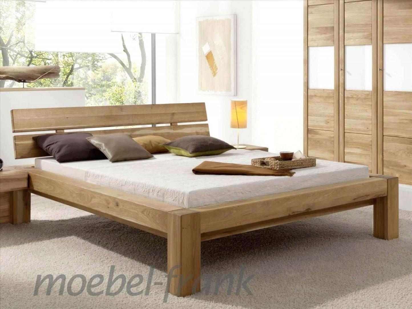 Doppelbett Gebraucht Neu Bett Selber Bauen Holz Best Selbst Haus von Bett Selber Bauen Holz Bild