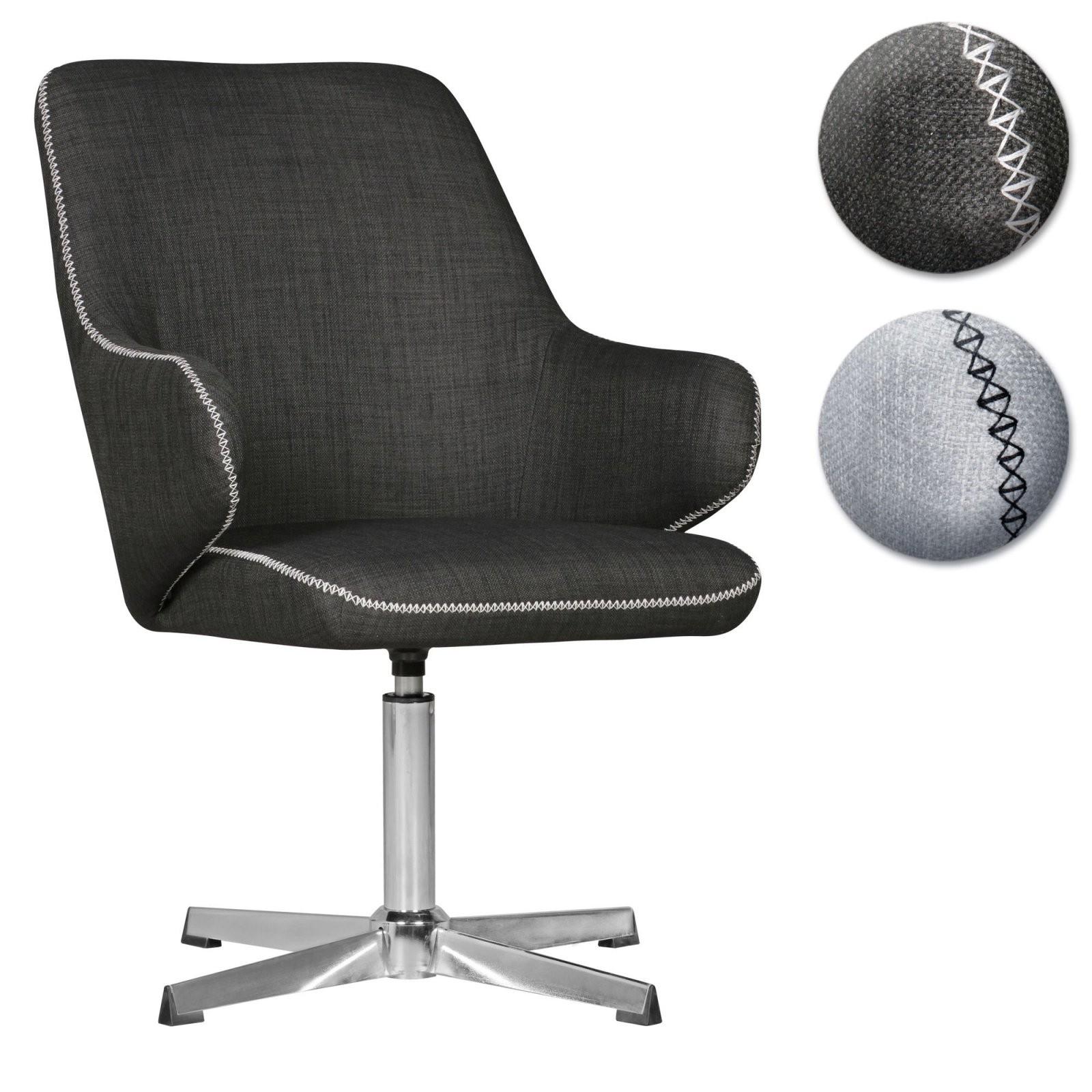 Drehstuhl Ohne Rollen von Schreibtischstuhl Ohne Rollen Ikea Photo
