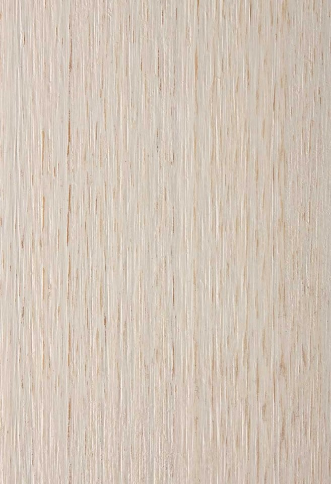 Duett Massive Pinienmöbel Farbe Pinie Lipizano Gekälkt Und Gebürstet von Pinienmöbel Gekälkt Und Gebürstet Bild