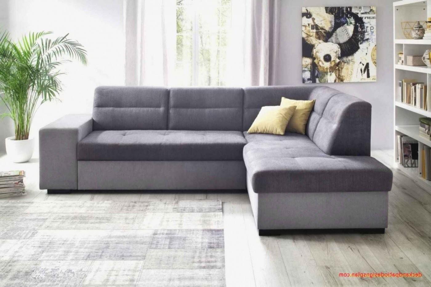 Dunkelgraues Sofa Kombinieren — Temobardz Home Blog von Anthrazit Couch Wohnzimmer Farbe Bild