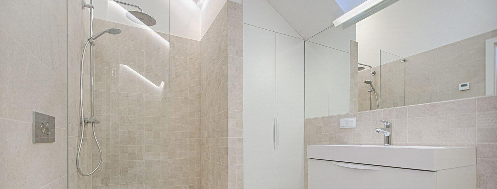 Dusche Einbauen  Kosten  Preise von Dusche Im Gartenhaus Einbauen Photo