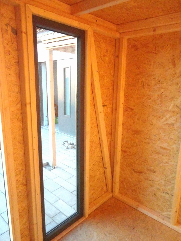 Dusche Im Gartenhaus Einbauen Das Beste Von 38 Elegant Bodendusche von Dusche Im Gartenhaus Einbauen Bild