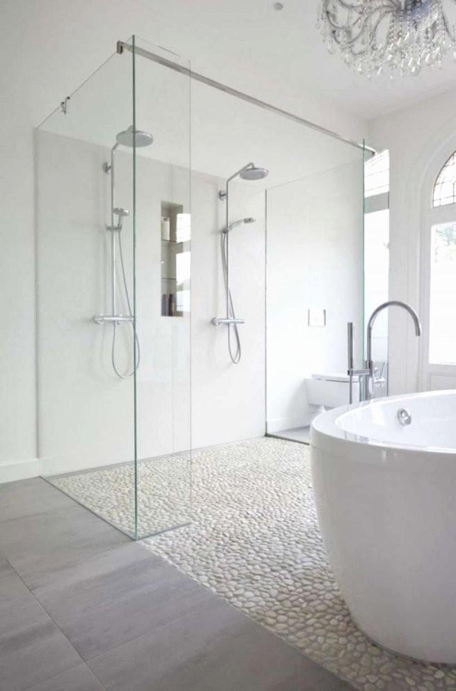 Dusche Im Gartenhaus Einbauen Das Beste Von 38 Elegant Bodendusche von Dusche Im Gartenhaus Einbauen Photo