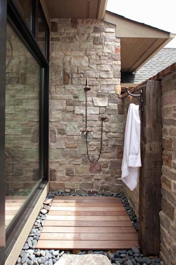 Dusche Im Gartenhaus Einbauen Luxus Pin Von Larissa Halm Auf von Dusche Im Gartenhaus Einbauen Bild