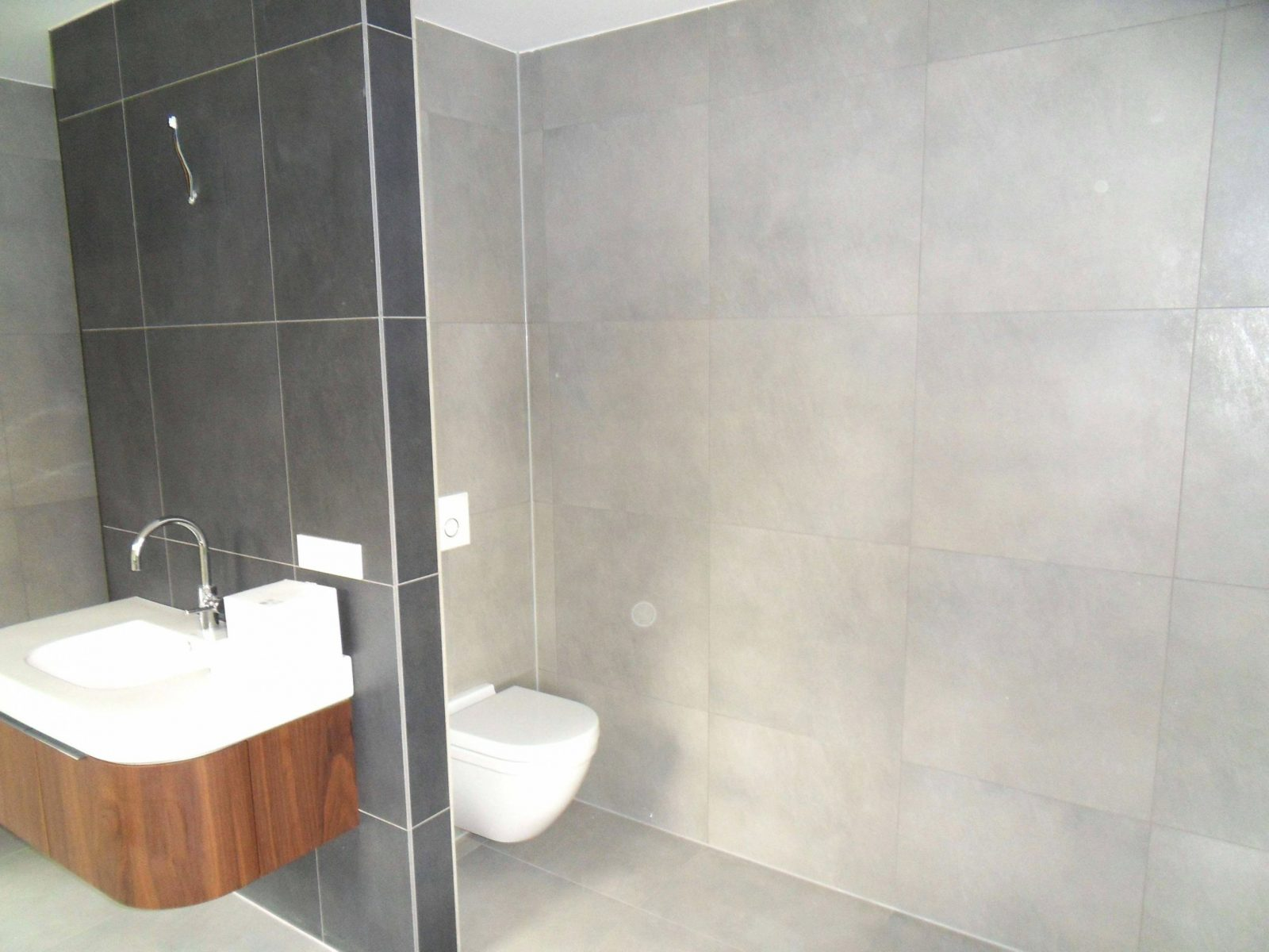Dusche Ohne Fugen — Temobardz Home Blog von Mosaik Fliesen Dusche Reinigen Bild