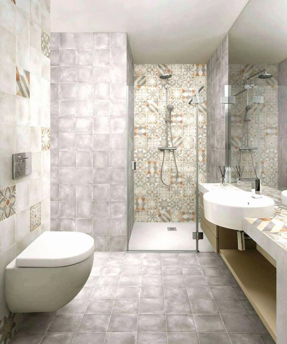 Dusche Sanieren Ohne Fliesen Schön 48 Elegant Bad Renovieren Ohne von Bad Renovieren Ohne Fliesen Entfernen Bild