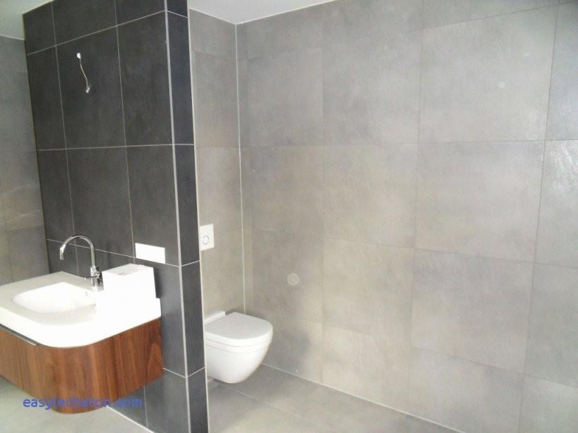 Dusche Sanieren Ohne Fliesen Schön Badezimmer Renovieren von Bad Renovieren Ohne Fliesen Entfernen Bild
