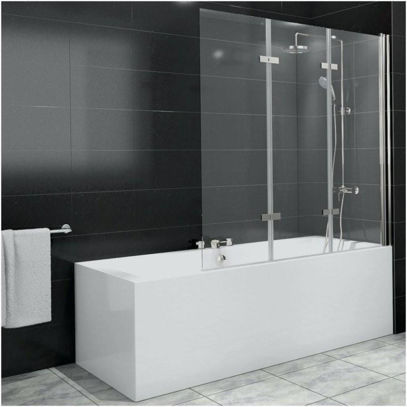 Duschwand Badewanne Obi von Duschwand Für Badewanne Obi Photo