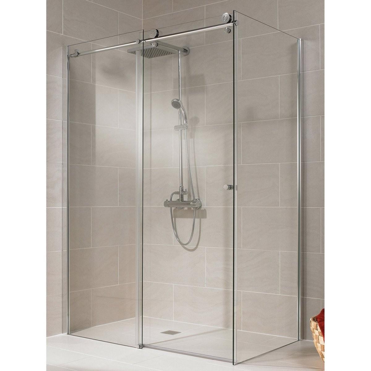 Duschwand Kaufen Bei Obi von Duschwand Für Badewanne Obi Photo