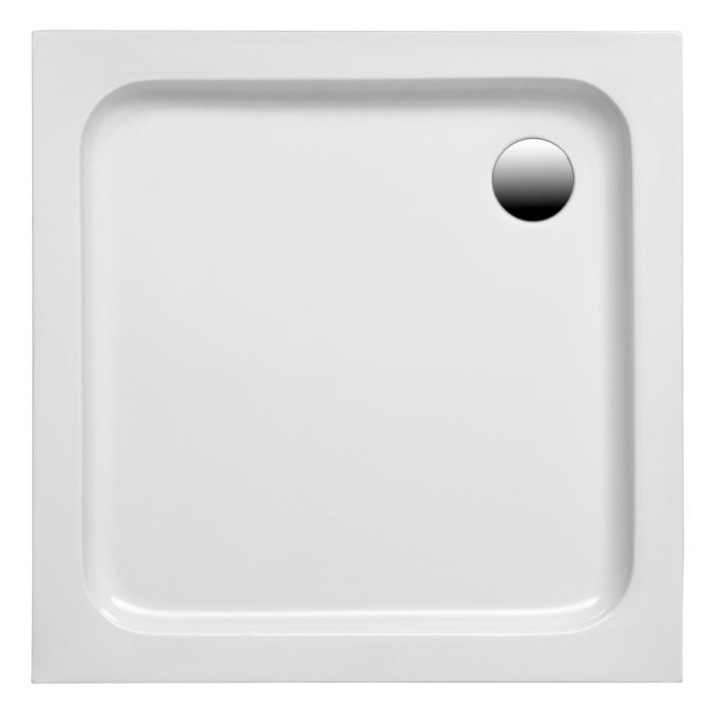 Duschwannen Günstig Online Kaufen  Globus Baumarkt von Duschwanne 90X90 Flach Mit Träger Photo