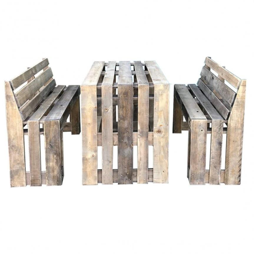 ᐅᐅ Paletten Stehtisch Set Kaufen  Palettenmöbel Shop von Stehtisch Aus Paletten Selber Bauen Photo