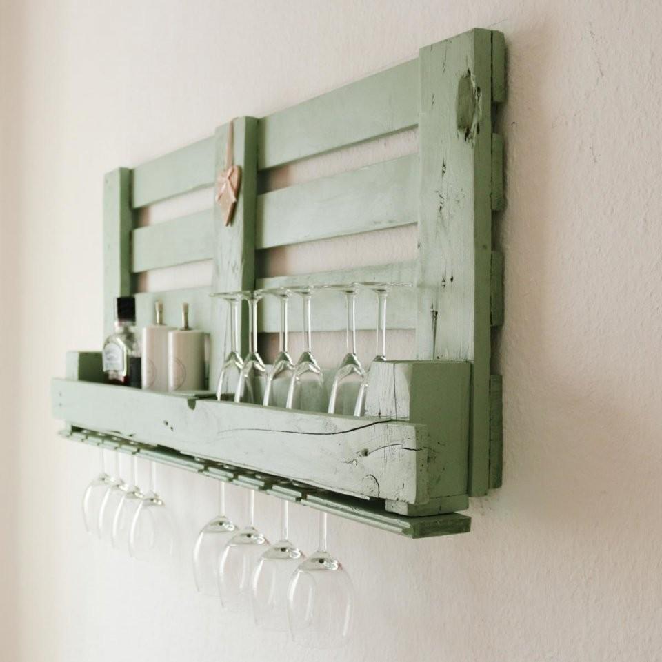 ᐅᐅ Palettenmöbel Selber Bauen  Kaufen  Diy Anleitungen  Shop von Kreative Ideen Mit Europaletten Bild