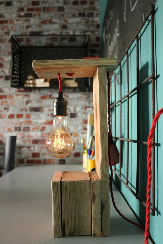 ᐅᐅ Vintage Lampen Selber Bauen  Shop  Anleitungen  Diy Ideen von Glühbirne Lampe Selber Machen Photo