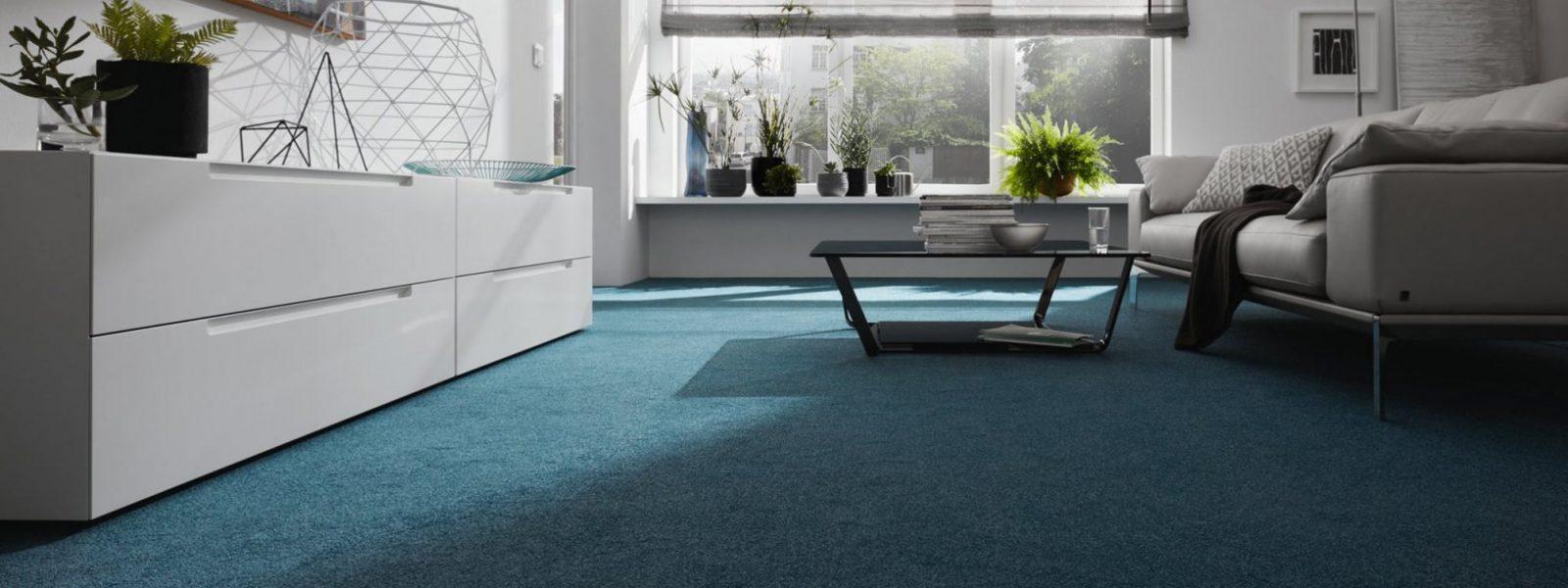 √ Jab Anstoetz Teppichboden Bei Teppichscheune Günstig Kaufen von Jab Anstoetz Stoffe Werksverkauf Bild