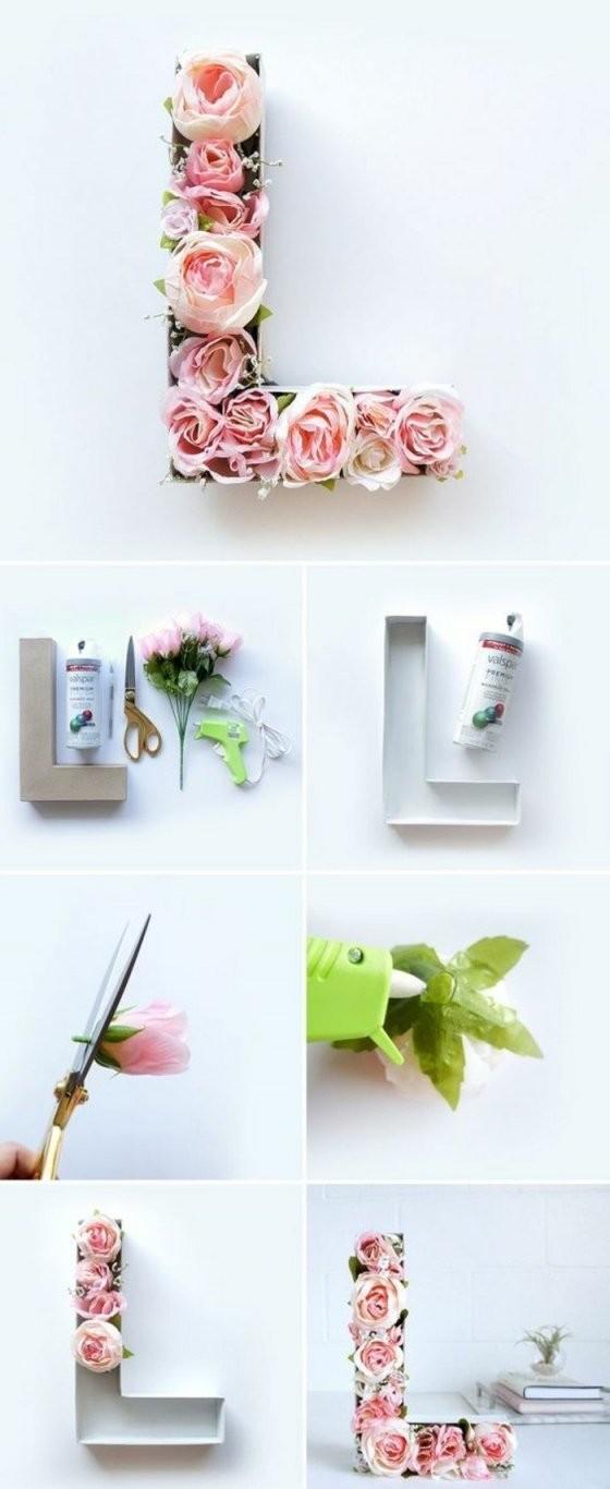 ▷ 1001 + Ideen Wie Sie Eine Kreative Wanddeko Selber Machen von Schmetterlinge Wanddeko Selber Machen Photo