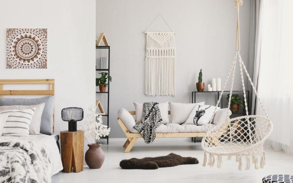 ▷ Einzimmerwohnung Einrichten  Die 15+ Besten Einrichtungstipps von Kleine Wohnung Einrichten Tipps Photo