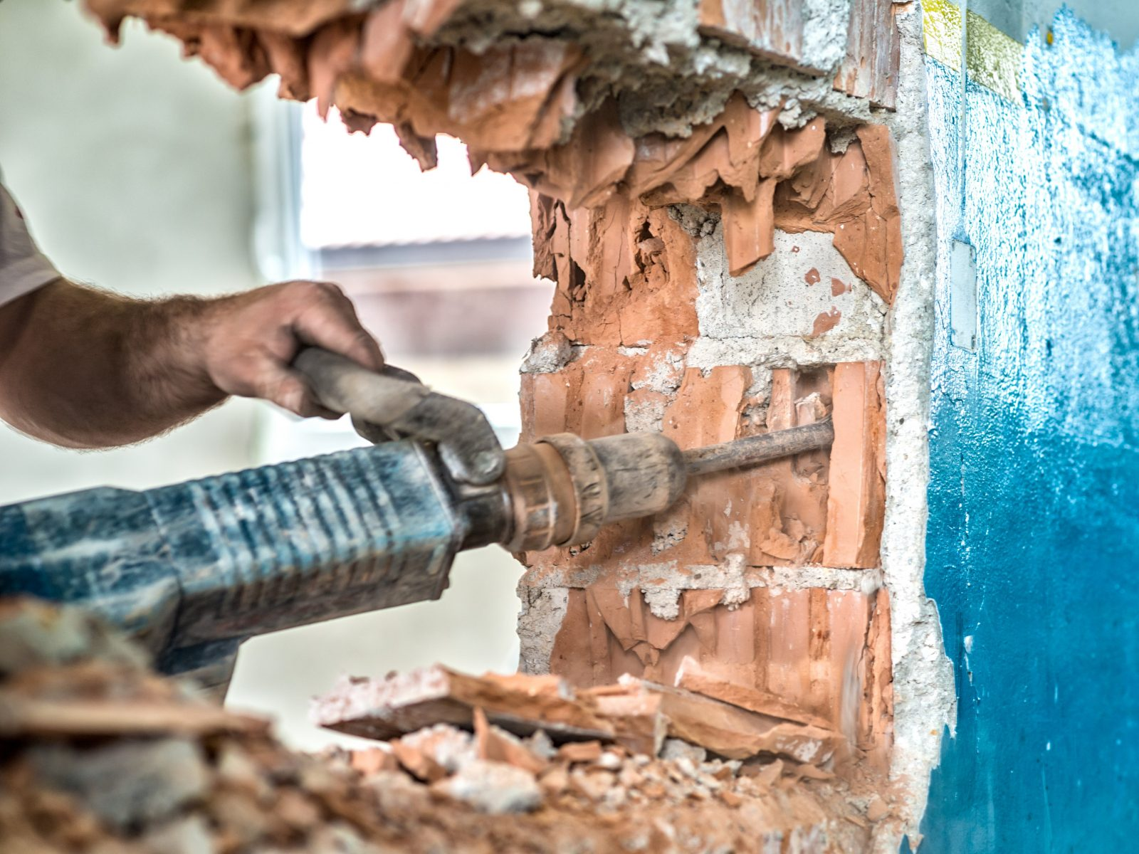 ▷ Haus Sanieren ▷ Haus Renovieren ▷ Haus Ausbauen  Bauen von Altes Haus Umbauen Kosten Photo